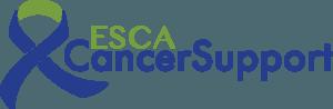 ESCA CancerSupport